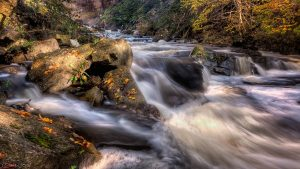 cascade-1853086_1280